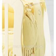 Карман для пижамы Diamante крем от Baby Expert фото