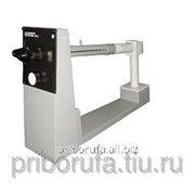 Поляриметр круговой СМ-3 фото