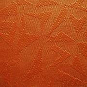 Стеклообои под покраску Wellton Decor Джаз WO740 фото