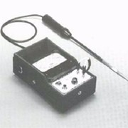 Влагомер сена, M-8BS фото