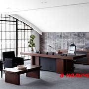 Разработка дизайна интерьера и мебели Симферополь, АРК Крым фото