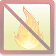 Огнебиозащита фото