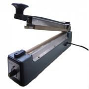 Запаиватель пакетов ручной FS-300C (AR) фото