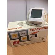 Терморегулятор GV 560 фото