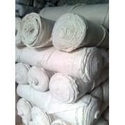 Нетканое полотно (Ветошь, оптирочная ткань, 200гр п/м) фото