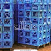 Сертификация грузов в Казахстане фото