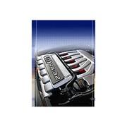 Автозапчасти, масла, шины, автомобильные аксессуары фото