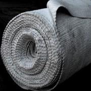 Ткань Асбестовая АТ 3 мм фото