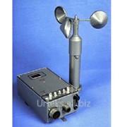 Анемометр сигнальный АС-1 фото