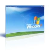 Поставка программного обеспечения Microsoft®
