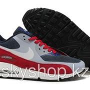 Кроссовки Nike Airmax 90 Hyperfuse PRM 36-46 Код hyp50 фото