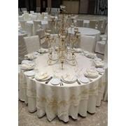 Сценарии свадьбы в Молдове
