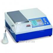 Анализатор молока LactoSTAR фото