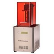 3D Принтер 3DLPrinter-HD 2.0 Robot Factory фото