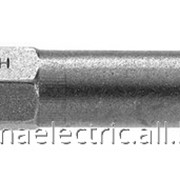 Бита PH1 Extra Hart 49мм PC1d 3 2.607.001.526 фото