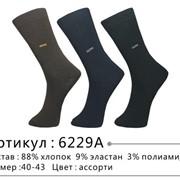 Лимакс Limax носки оптом фото