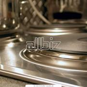 Плиты кухонные электрические фото
