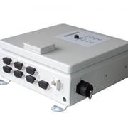 Блок микропроцессорного контроллера унифицированные фото
