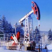 Производство нефтепродуктов фото