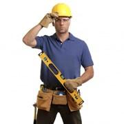 Вентиляция,дымоходы, кондиционеры- монтаж, установ фото