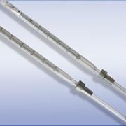 Термометры для нефтепродуктов ТН3 фото