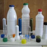 Бутылки 0,75 л фото