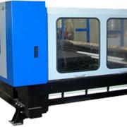 Оборудование для лазерной резки ЛК-4015 фото