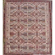 Безворсовые ковры. ковры фото
