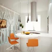 Дизайн интерьера офисных помещений, гостиничных номеров, отелей от Vitta-Group ( Витта-Групп ) фото