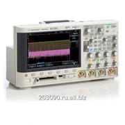 Осциллограф 100 МГц, 2 аналоговых канала Agilent Technologies DSOX3012A фото