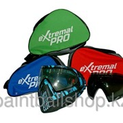 Сумка для маски Extremal Pro фото