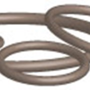 Уплотнения резиновые Кольцо 018-021-19 фото