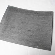 Ферронит 2 мм (паронит армированный) фото