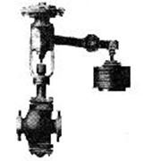 Регуляторы давления 21ч12нж фланцевый, прямого действия фото