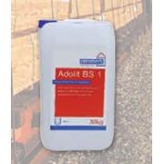 Пропитка для временной транспортной защиты древесины ADOLIT BS-1 фото