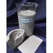 Покрытие литейное противопригарное водное Леол - 50М ТУ 4191-001-30378078-2012 (для мелких и средних отливок из легированных сталей) фото