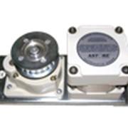 Электродвигатель с редуктором для автоматической двери Astore фото
