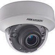 Видеокамера Hikvision DS-2CE56D7T-AITZ (2.8-12 mm) фото