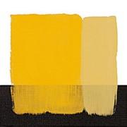 Масляная краска MAIMERI Terre D'Italia, 60 мл фото
