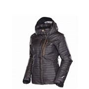 Куртка DESIRE JKT LUREX женская фото