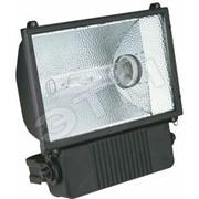 Светильник UMS 250 симметричный белый IP65