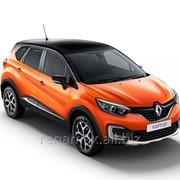 Автомобиль Renault Kaptur, арт. X7LASRBA655779907 фото