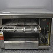 Тостер конвейерный Roller Grill СТ-540 б.у. (4516) фото