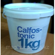 Calfostonic (Калфостоник) арт. 02491 фото