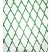 Сетки пластиковые для сада и огорода код Ф ячейка 35х35 фото