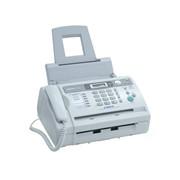 Факс фото