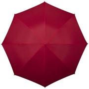 Зонт-трость автомат GA310-8028 фото