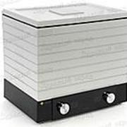 L'equip Дегидратор Lequip D-Cube LD-9013A (6 лотков) фото