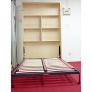 Механизмы для шкаф кровати вертикальный 90 см фото