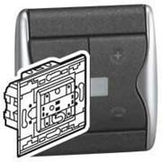 Мех-м универсального светорегулятора 230В, 300Вт фото